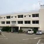 富士北麓総合医療センター